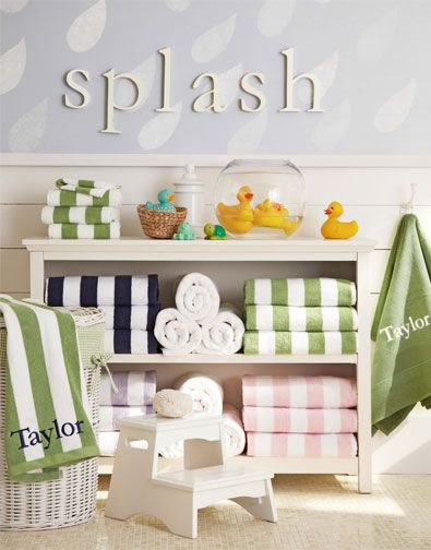 Pottery Barn Kids Car Themed Bathroom Features Car Bath Mats And A Car Shower Curtain Find Creative Boys Bathroom Ideas That Boys Will Love