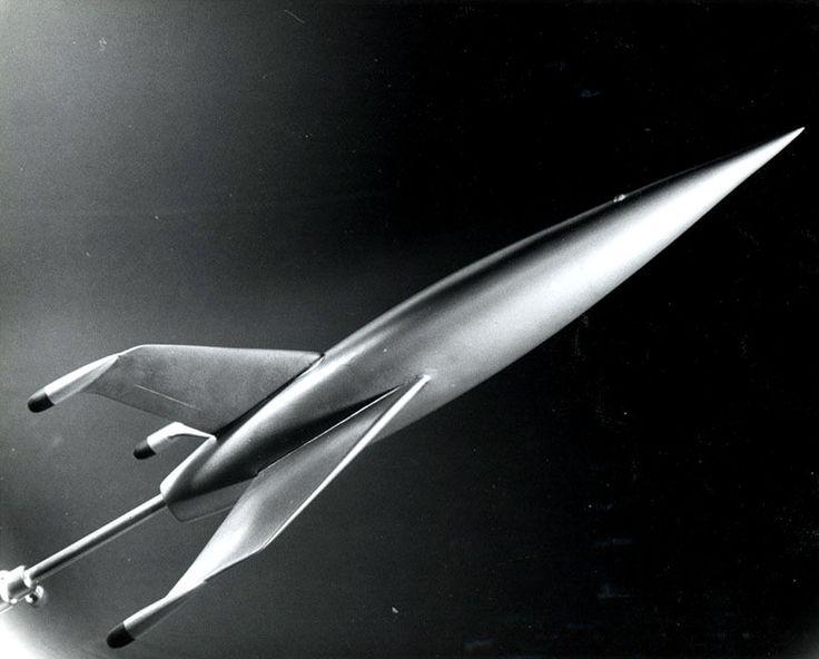 1292 Best Vintage Science Fiction Images On Pinterest
