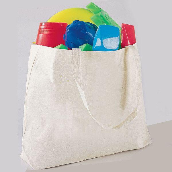 #wholesaletotebags wholesale tote bags @ketabags.com blank canvas tote bags wholesale canvas tote bags cheap canvas tote bags wholesale large blank canvas tote bags