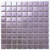 Металлическая мозаика - 1 735 грн.