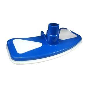 Esta aspiradora para su piscina la encontrarán en www.novey.com.pa