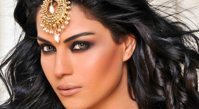 Islamabad: Pakistani actress Veena Malik has ended her three-year-old marriage with Asad Khattak after a family court here granted them divorce. The court in Lahore accepted Veena's 'khula' (divorce) application and ruled in her favour after non-pursuance of the case by Mr. Khattak. As she had...