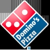 CAL-O-METER - Domino's Pizza - Build your pizza/meal, and get COMPLETE Dietary Info!  -- AWESOME!
