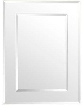 mirror-mirror.com.au   Society