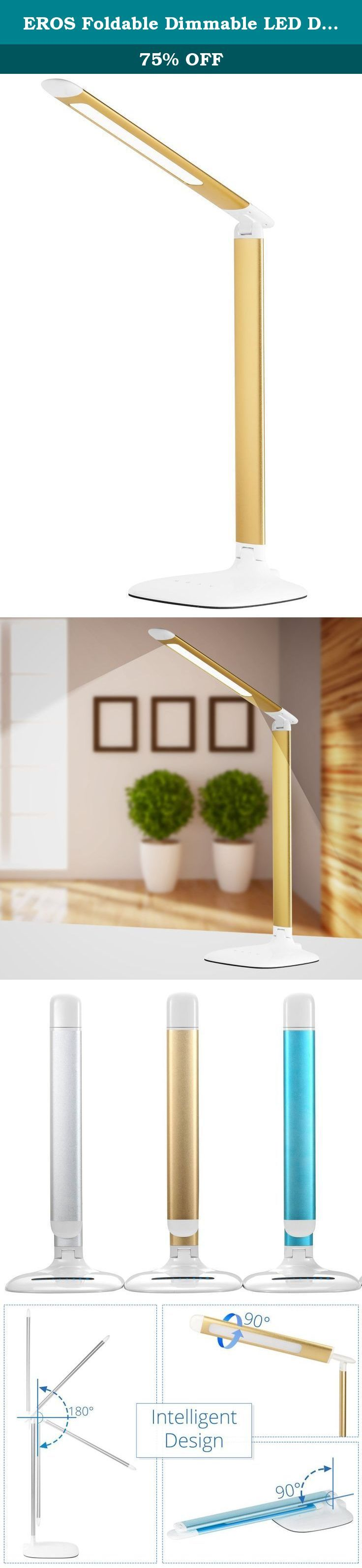 6 Eco Friendly Diy Homes Built For 20k Or Less: 1000+ Ideas About Led Desk Lamp On Pinterest