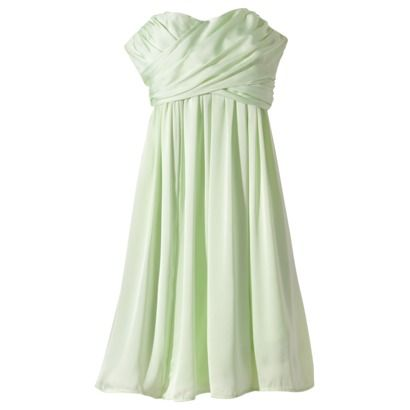 Target Wedding Wear – fashion dresses