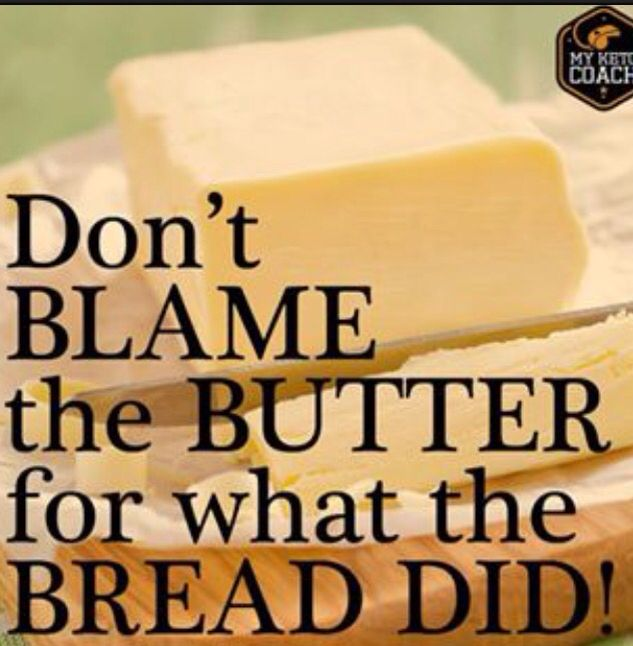 30 best Low carb humor images on Pinterest | Low carb ...