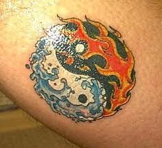 http://thelyricwriter.hubpages.com/hub/Water-Tattoos-And-Meanings