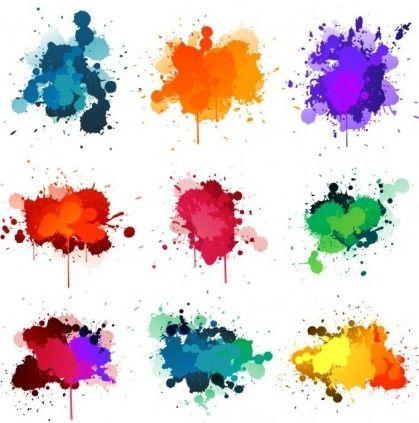 Resumo,envelhecido,envelhecimento,antiga,antiguidade,arte,plano de fundo,queimado,queimado,clip-art,clipart,Cor,colorido,CorelDRAW,decorativos,sujeira,sujo,gota,editável,quadro,grátis,grunge,grungy,ilustrado,ilustração,ilustrador,tinta,desarrumado,velho,p