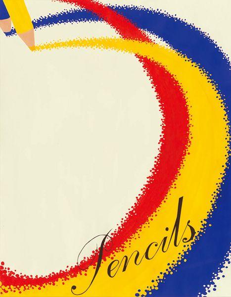 美術への確実な一歩に芸大・美大受験総合予備校|新宿美術学院|学生作品2010年度デザイン・工芸科私立美大コース