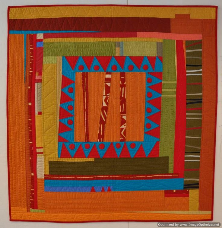 Gwen Marston workshop at Silver Thimble Quilting