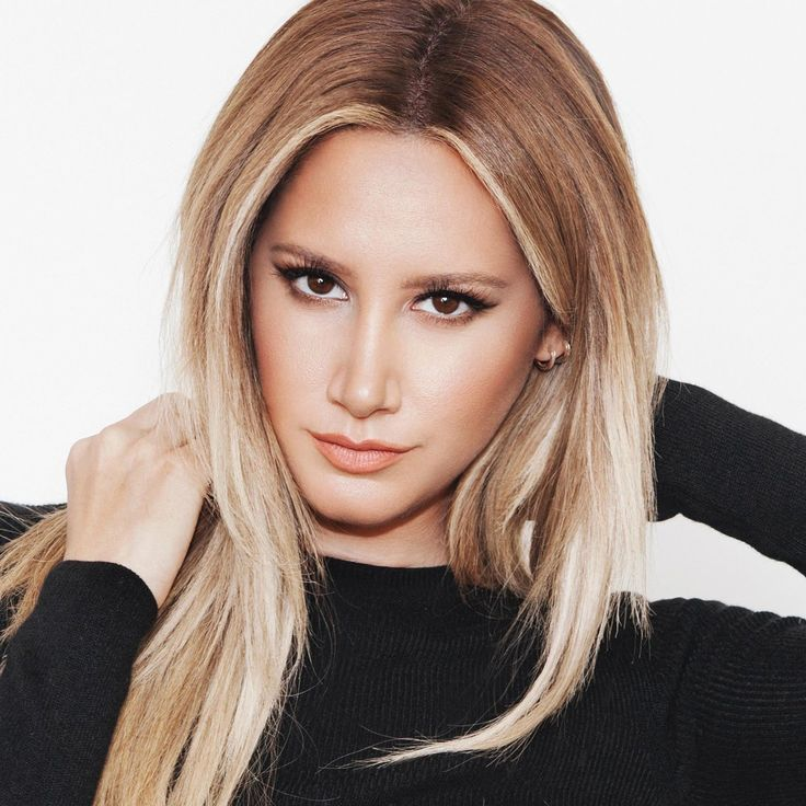 ashley tisdale. absolutely beautiful!!
