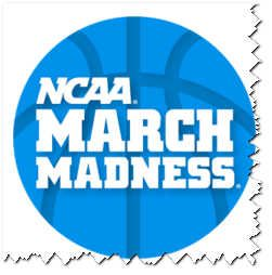 Download NCAA March Madness Live V5.0.6:  Watch every game live and make your picks for the 2016 NCAA® Division I Men's Basketball Tournament. With the 2016 NCAA March Madness Live app for Android phone and tablet, you and your friends can have the ultimate March Madness fan experience anytime, anywhere – the ONLY app where you ca...  #Apps #androidMarket #phone #phoneapps #freeappdownload #freegamesdownload #androidgames #gamesdownlaod   #GooglePlay  #SmartphoneAp