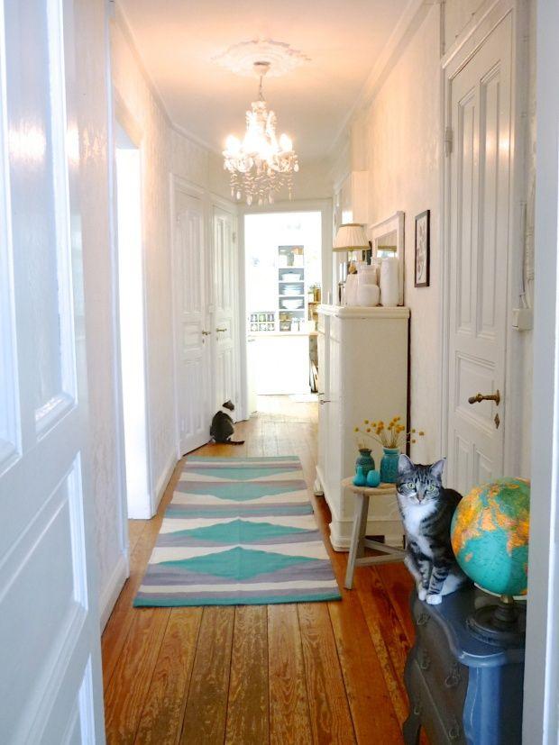 die besten 17 ideen zu kronleuchter auf pinterest. Black Bedroom Furniture Sets. Home Design Ideas