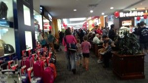Sunnybank $2 Food Trail, Will be on this sat again !