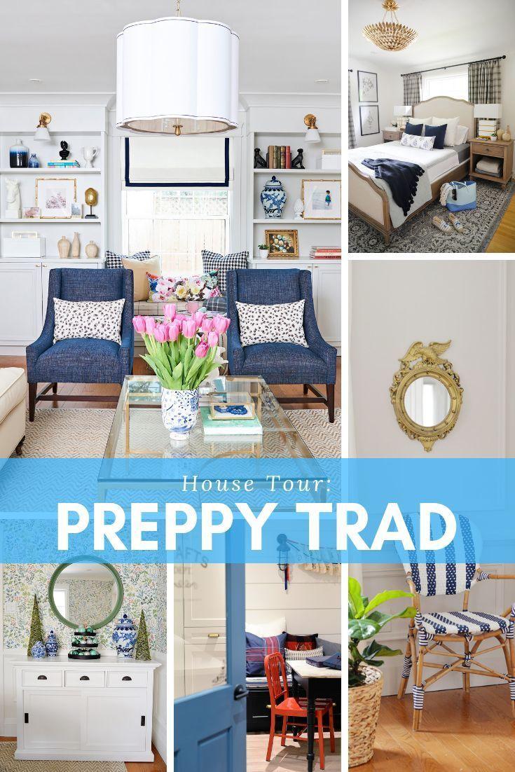 Pin On Preppy Decor And Preppy Home Design Ideas
