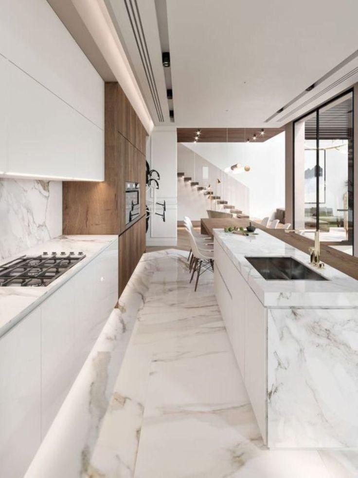 60 beautiful diy small first apartment decorating 59 #firstapartment 60 Beautifu…
