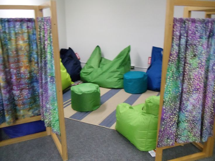82 Best Images About Collaborative Learning Space A K A