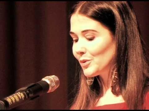 Sera Beak Keynote - The Feminine Divine  http://transformationgoddess.com/the-divine-feminine-fire/#