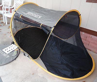 Tents Sale