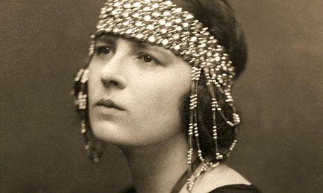 """""""I myself have never been able to find out precisely what feminism is: I only know that people call me a feminist whenever I express sentiments that differentiate me from a doormat or a prostitute.' Rebeca West 1882-1983"""