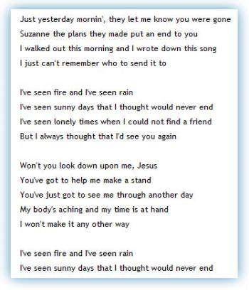 You got that fire lyrics