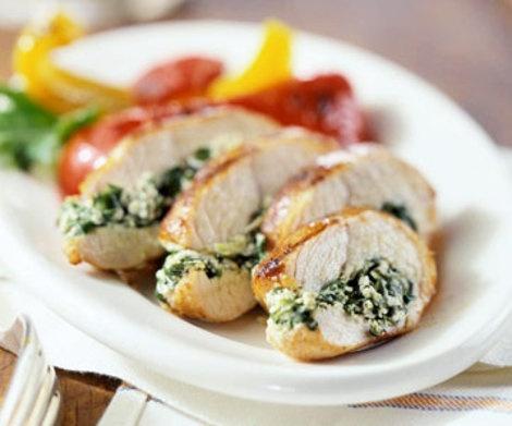 Turkey Breast Recipes - Allrecipescom
