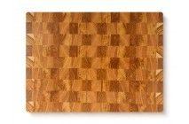 Cutting board MTM-CBSO003