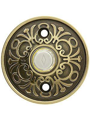 37 best plantation collection images on pinterest door for Crystal bureau knobs