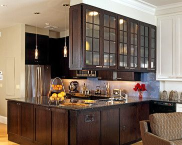 Best 13 Best House Kitchen Images On Pinterest Kitchens 640 x 480