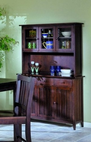 86 best China Cabinets images on Pinterest | China cabinets, Black ...