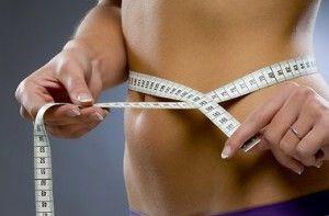 ВЕСЕННЯЯ ДИЕТА   За одну неделю соблюдения этой диеты можно потерять от 2 до 5 кг.   ЗАВТРАК: 100-150 гр творога, 2 тоста (можно заменить хлебцами или крекером), чай без сахара, 1 ч.л. меда (можно добавить в чай, творог или намазать на тост);весенняя диета   2ой ЗАВТРАК: зеленые овощи (огурцы, болгарский перец, шпинат и прочее) + 1 фрукт;   ОБЕД: тарелка овощного супа, кусочек отварной нежирной рыбы или мяса (телятина, говядина, курица) + свежие овощи на гарнир;   ПОЛДНИК: 100-150 гр...