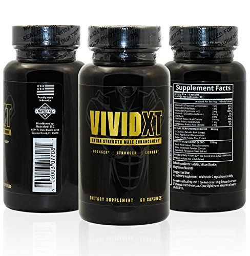 1 EXTRA STRENGTH MALE ENHANCEMENT  TESTOSTERONE  LIBIDO BOOSTER with Fenugreek LCitrulline Diindolylmethane MACA  Catuaba  Increase TEST Energy Sex Performance Endurance  Nitric Oxide * Click image to review more details.