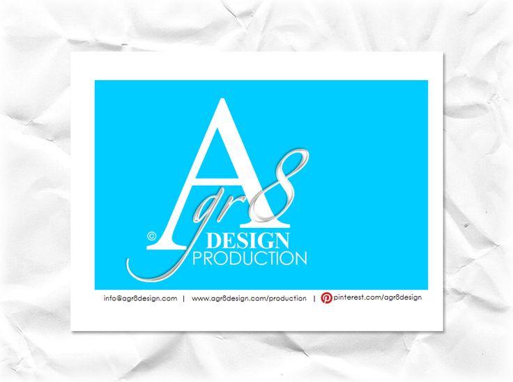Case | Web - HTML | ☆ www.Agr8Design.se ☆