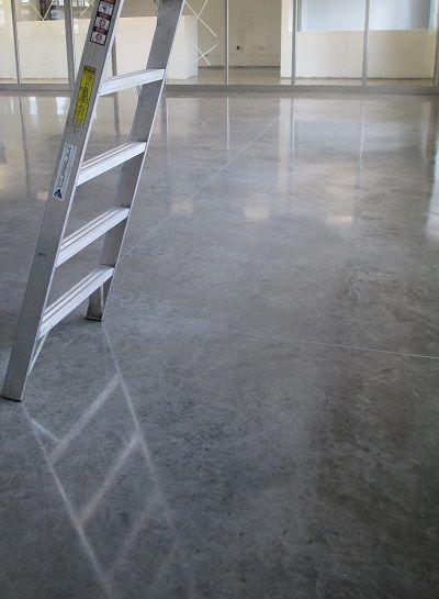 cemento pulido suelos el salvador productos el salvador products