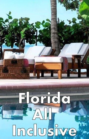 Florida All Inclusive Vacations and Resort Options: Key West & Orlando All Inclusive Resorts, Florida Travel Deals, cheap Florida vacations, Disney Inclusive Packages in Florida. All part of the top Florida Beach Resorts and Hotels review. Little Palm Island