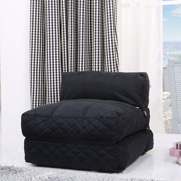 22 Best Chair Beds Futons Images On Pinterest