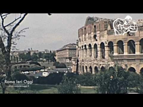 Friends, a shiny video is here ✨ Filmini anni '70 https://youtube.com/watch?v=YRoFDawaq9Q