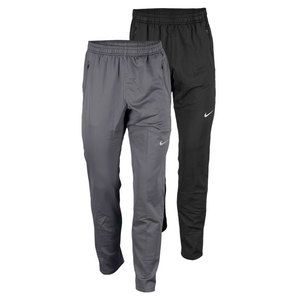 NIKE Men`s Element Thermal Running Pant I want them even though there men's.