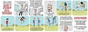 Stephen Collins cartoon