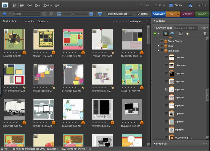 46 best Photoshop Elements 15 images on Pinterest | Photo editing ...