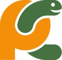 Easiest Python Integrated Development Environment (IDE) – PyCharm | Protoneer.co.nz