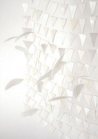 Ilka White - Australia - Memory of Light through Leaves