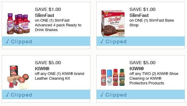 NEW SARGENTO CHEESE & KIWI COUPONS http://simplesavingsforatlmoms.net/2017/12/new-sargento-cheese-kiwi-coupons.html