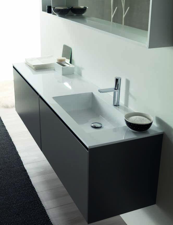 11 best novello bathrooms light 45 collection for Bathroom showroom chicago