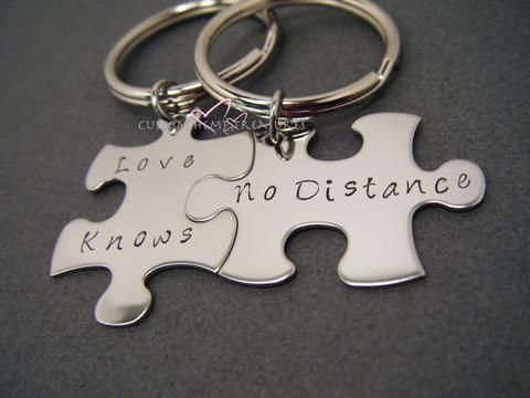 The 25+ best Ldr gifts ideas on Pinterest | Relationship gifts ...