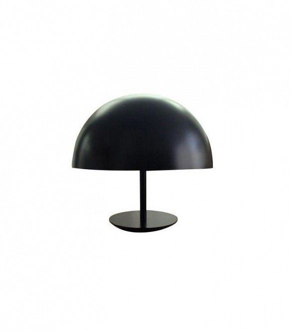 Chairish Mater Dome Table Lamp