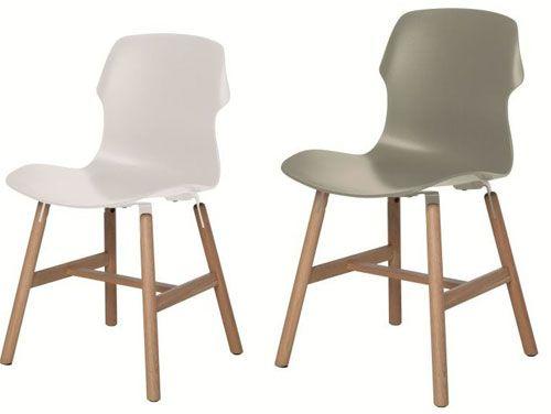 17 beste afbeeldingen over design stoelen voor binnen en for Stoelen voor buiten