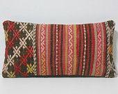 10 x 20 toss pillow covers DECOLIC tapestry rugs kissen 25x50 kissenbezug tappeti kilim flokati cheap home decor 14014 kilim pillow 25 x 50