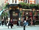 Taylor Walker Pub - United Kingdom